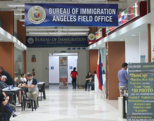 immigration021820 (1)