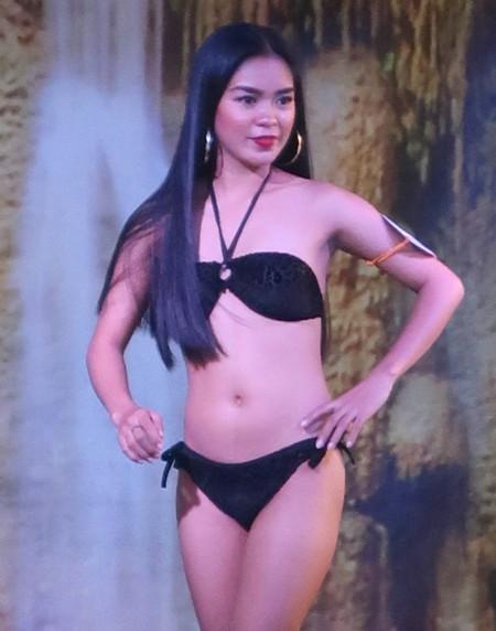 miss billabong swimsuit021520 (182)