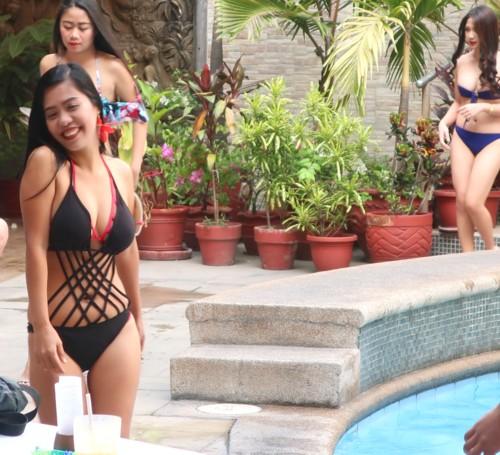 swimsuit022220 (15)