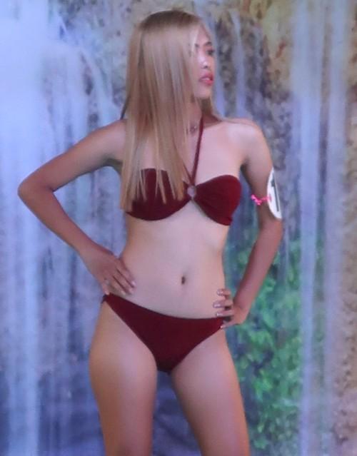 swimsuit022220 (178)