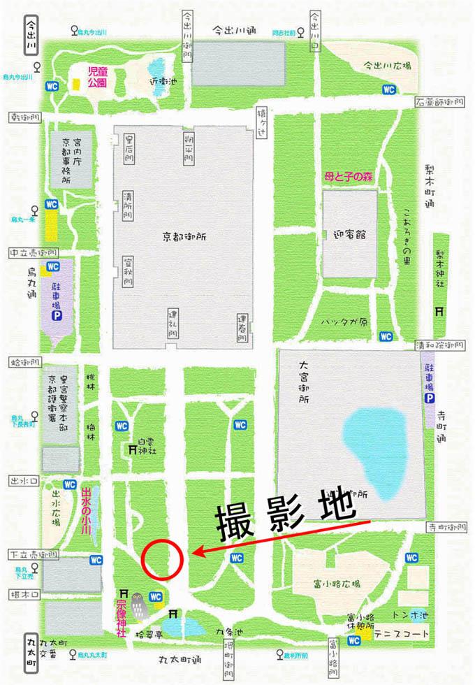 map_3246.jpg