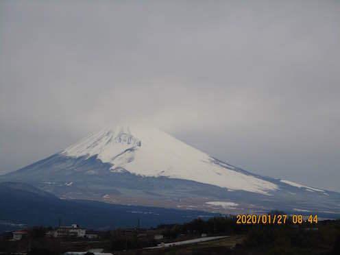 200127-8.jpg