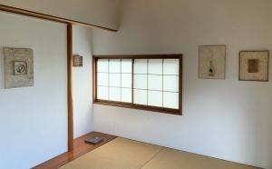 nakagawa 211