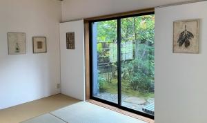 nakagawa 212