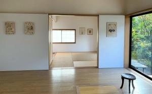 nakagawa205.jpg