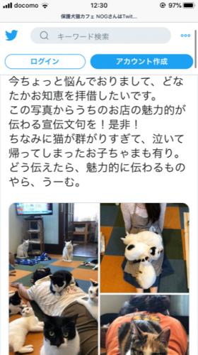 image0.png