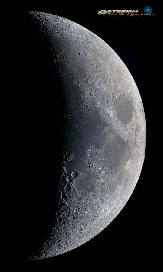 月齢057_20200101