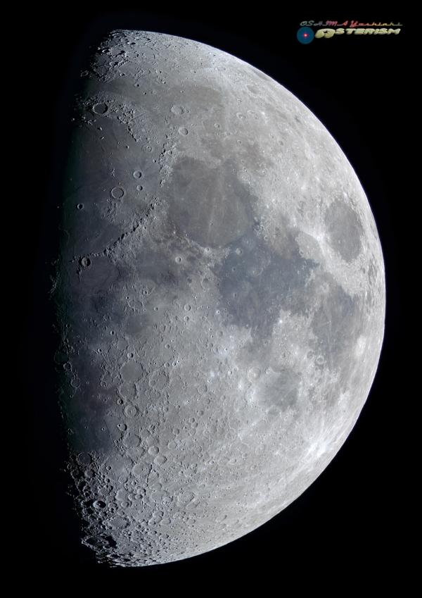 月齢085_20200104