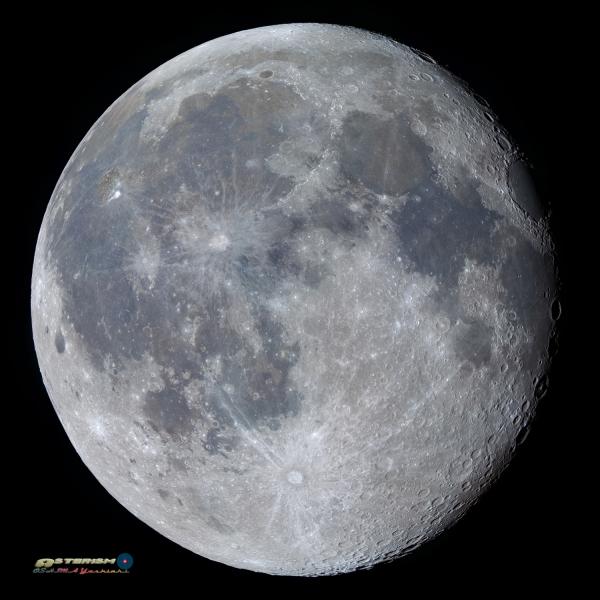 月齢170_20200113
