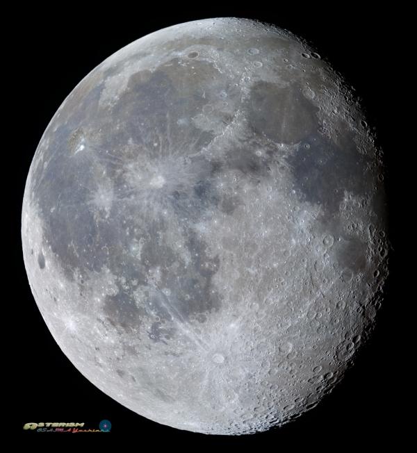 月齢180_20200114