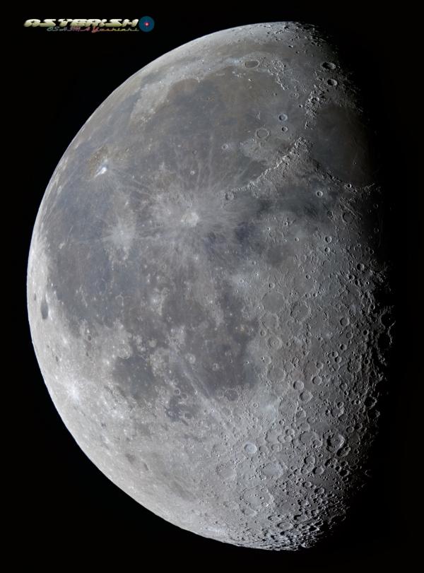 月齢203_20200116