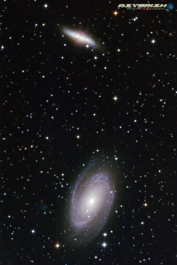 M81・M82_20200120-3