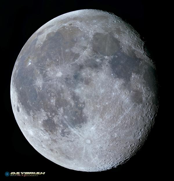 月齢176_20200212