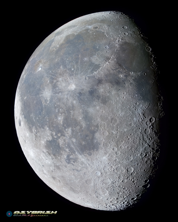 月齢199_20200214