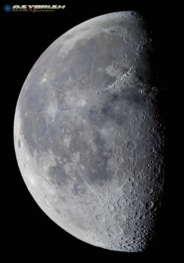 月齢210_20200215