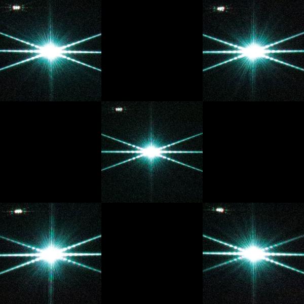 AstroTech-RC10inchF8_TS-X08Reducer_Test.jpg