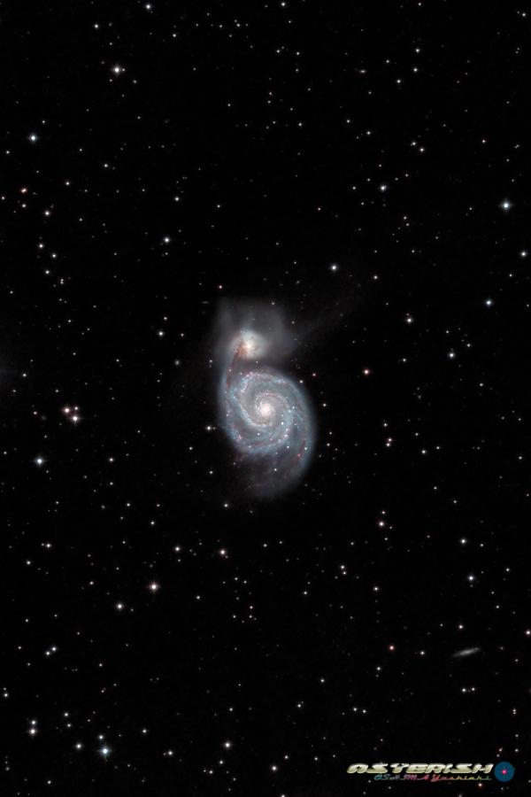 M51_20200223-2.jpg