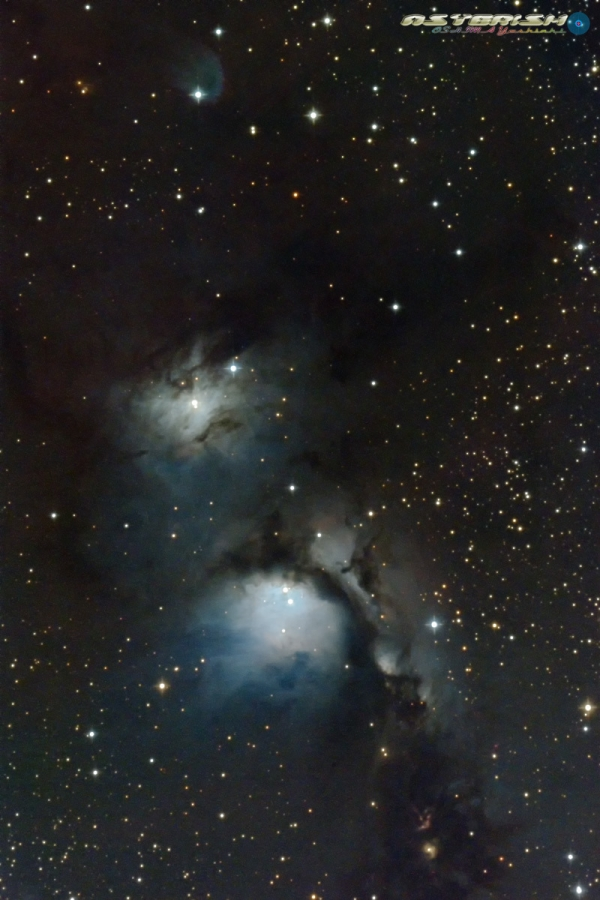 M78_20200120-3.jpg