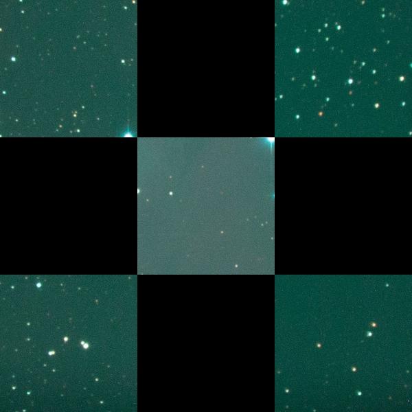 NGC2264_Test_crop.jpg