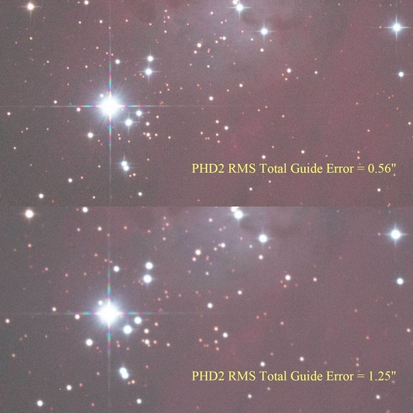 PHD2-RMS-Total-Guide-Error.jpg