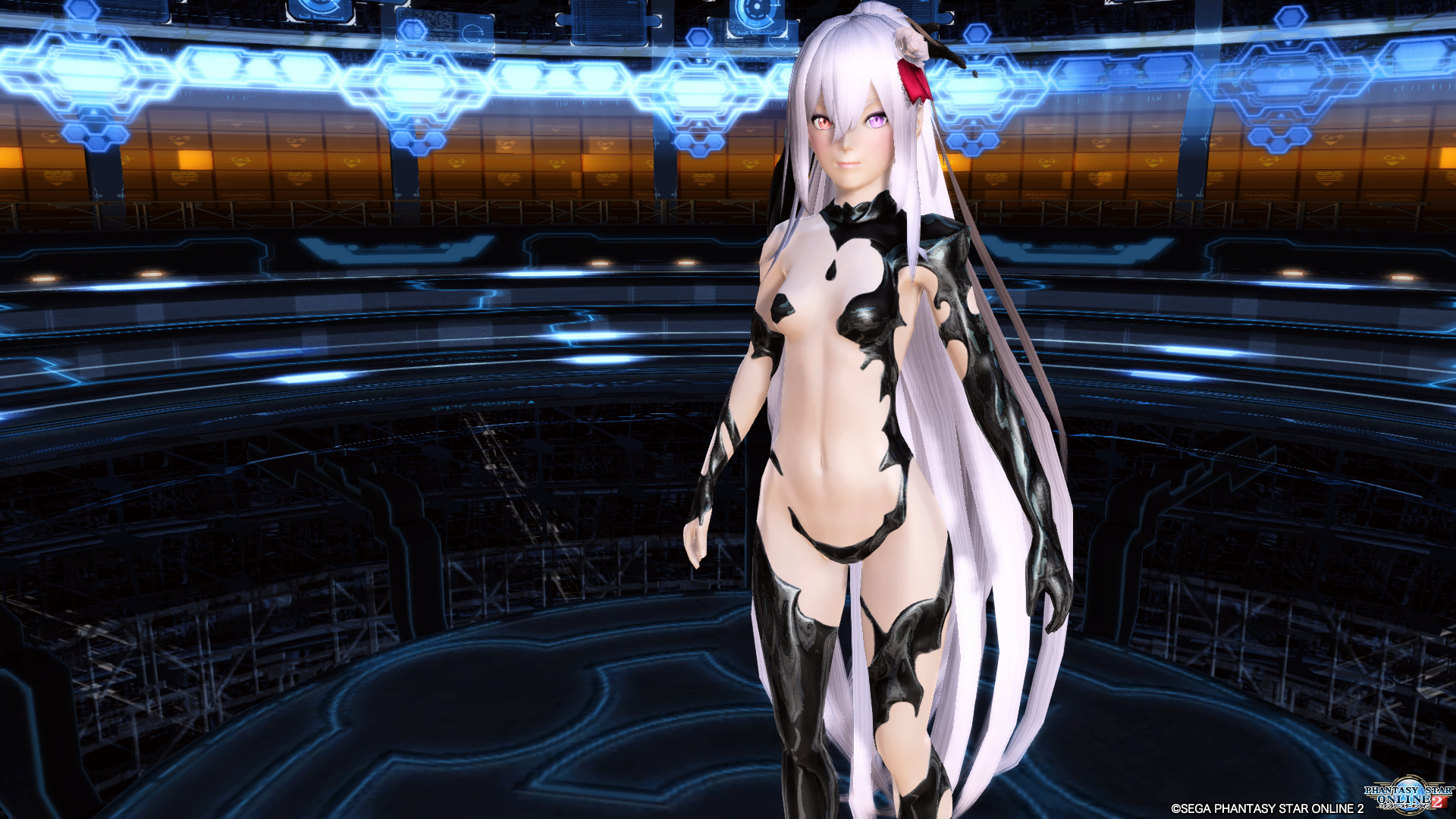 pso20180923041620.png