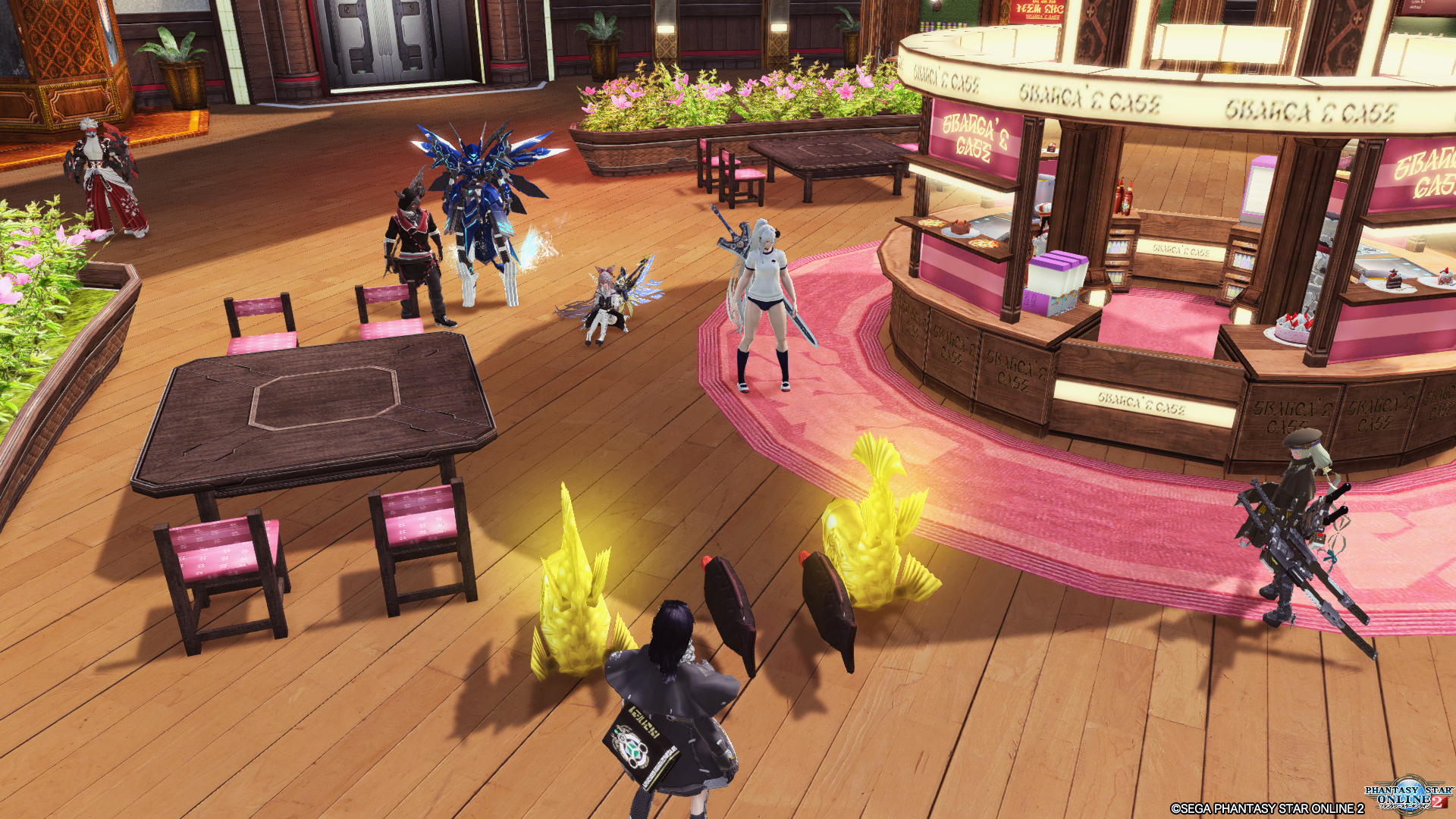 pso20190518211038.png