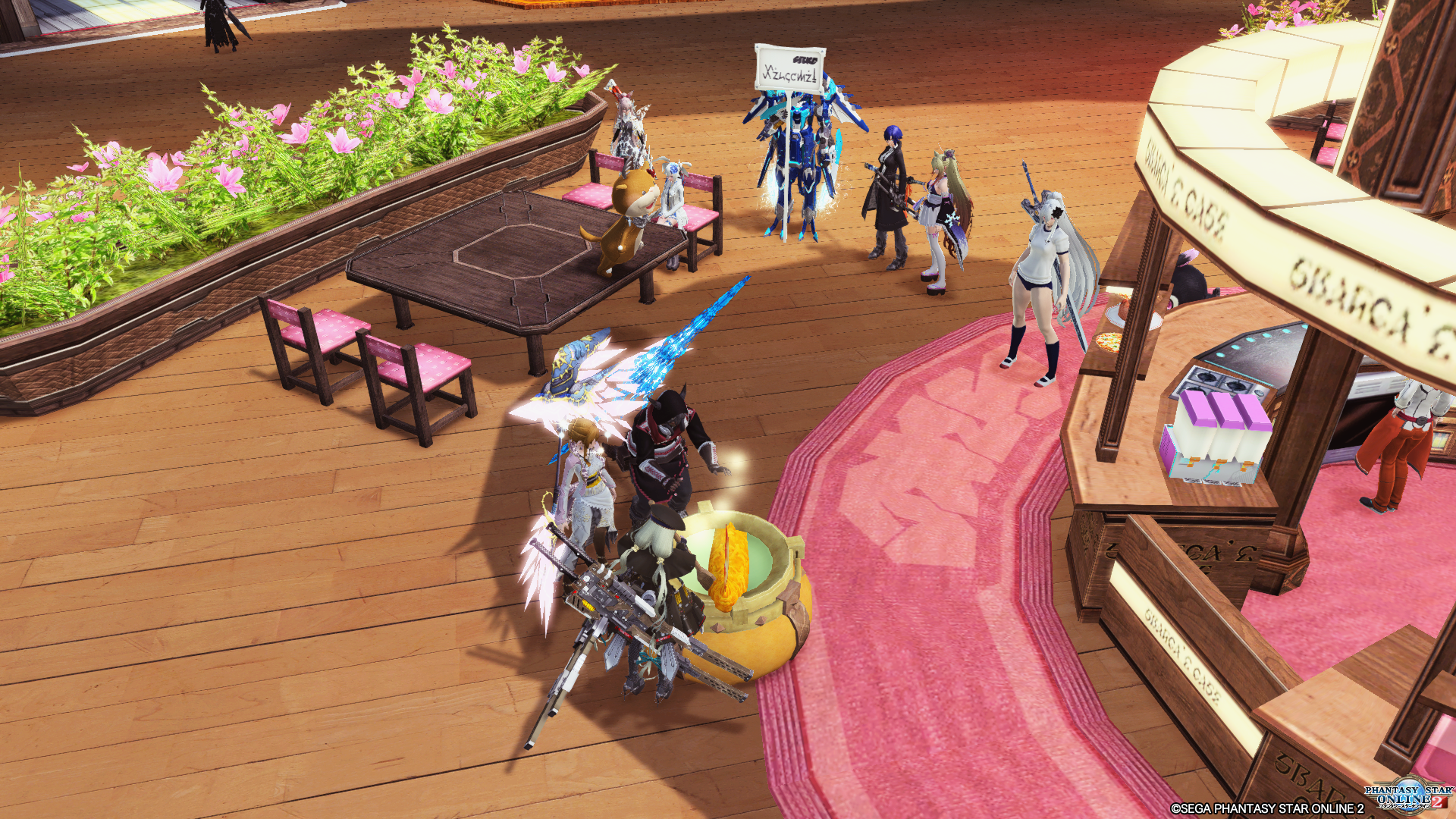 pso20190518225234.png