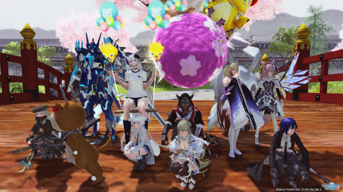 pso20190518234018.png
