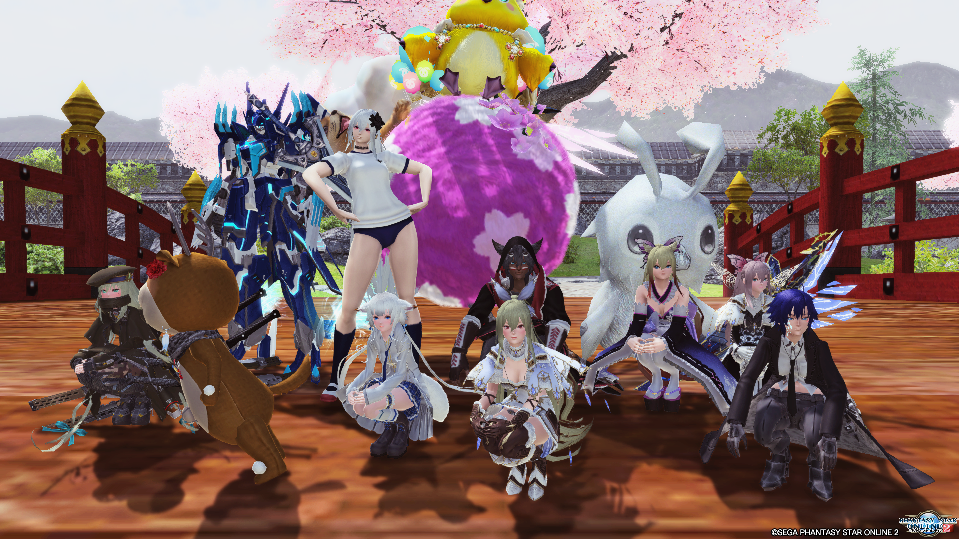 pso20190518234337.png