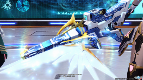 pso20190528025829.png