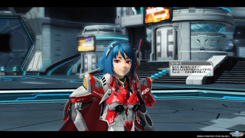 pso20190529012803.png