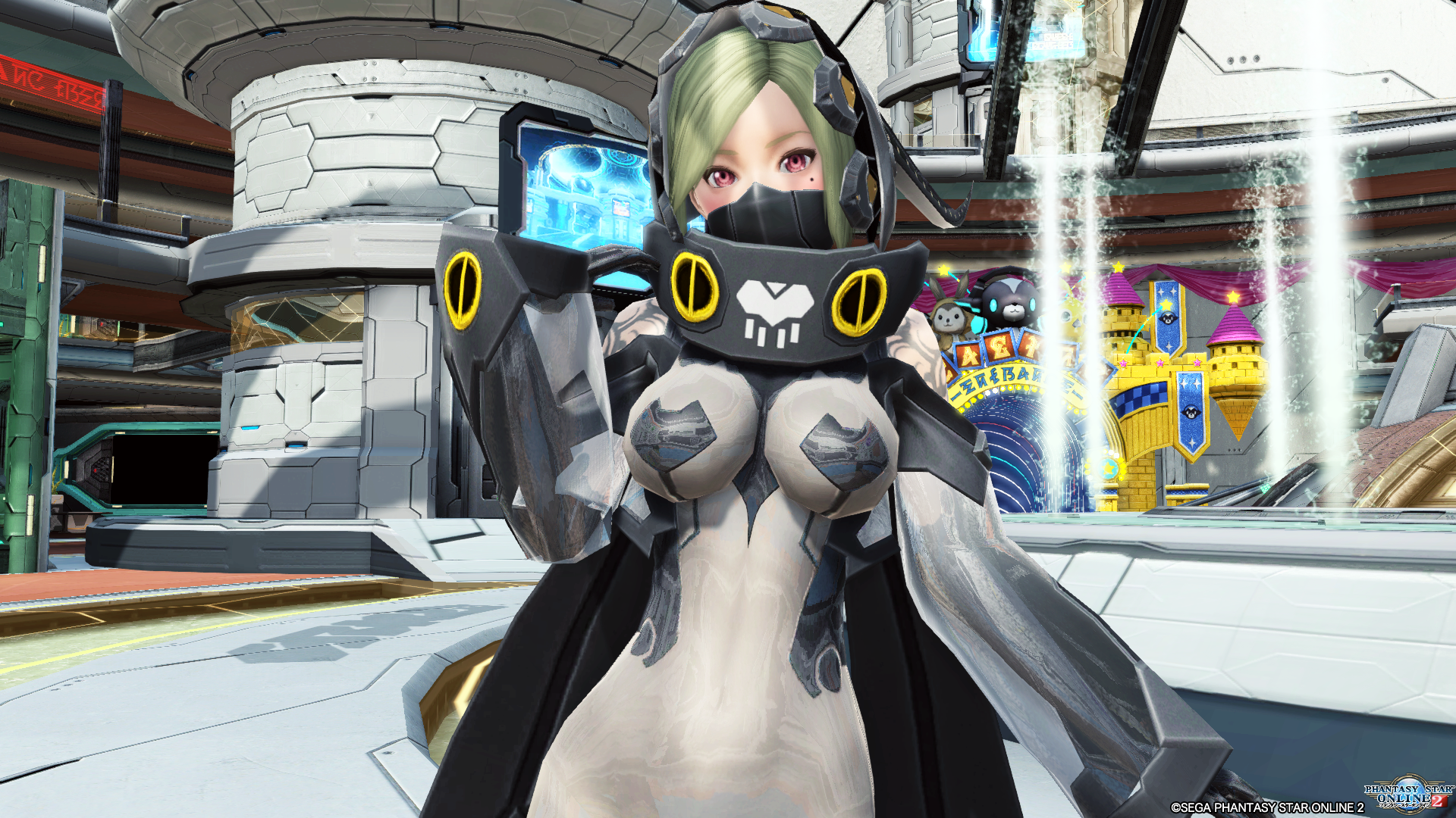 pso20190530034014.png