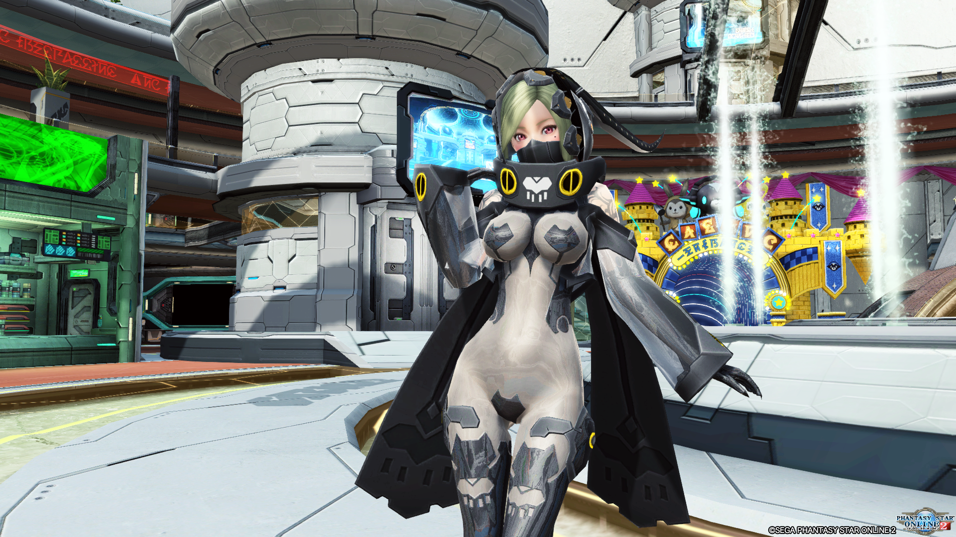 pso20190530034053.png