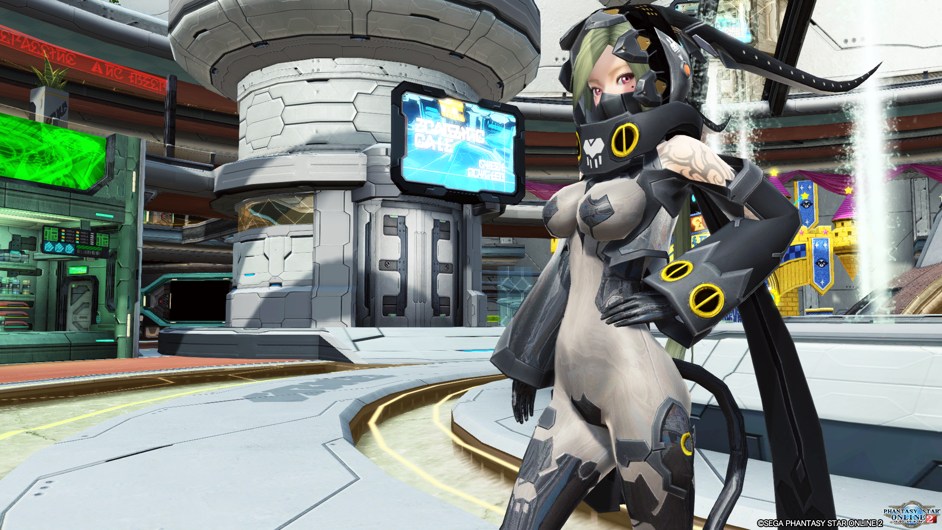 pso20190530034111.png