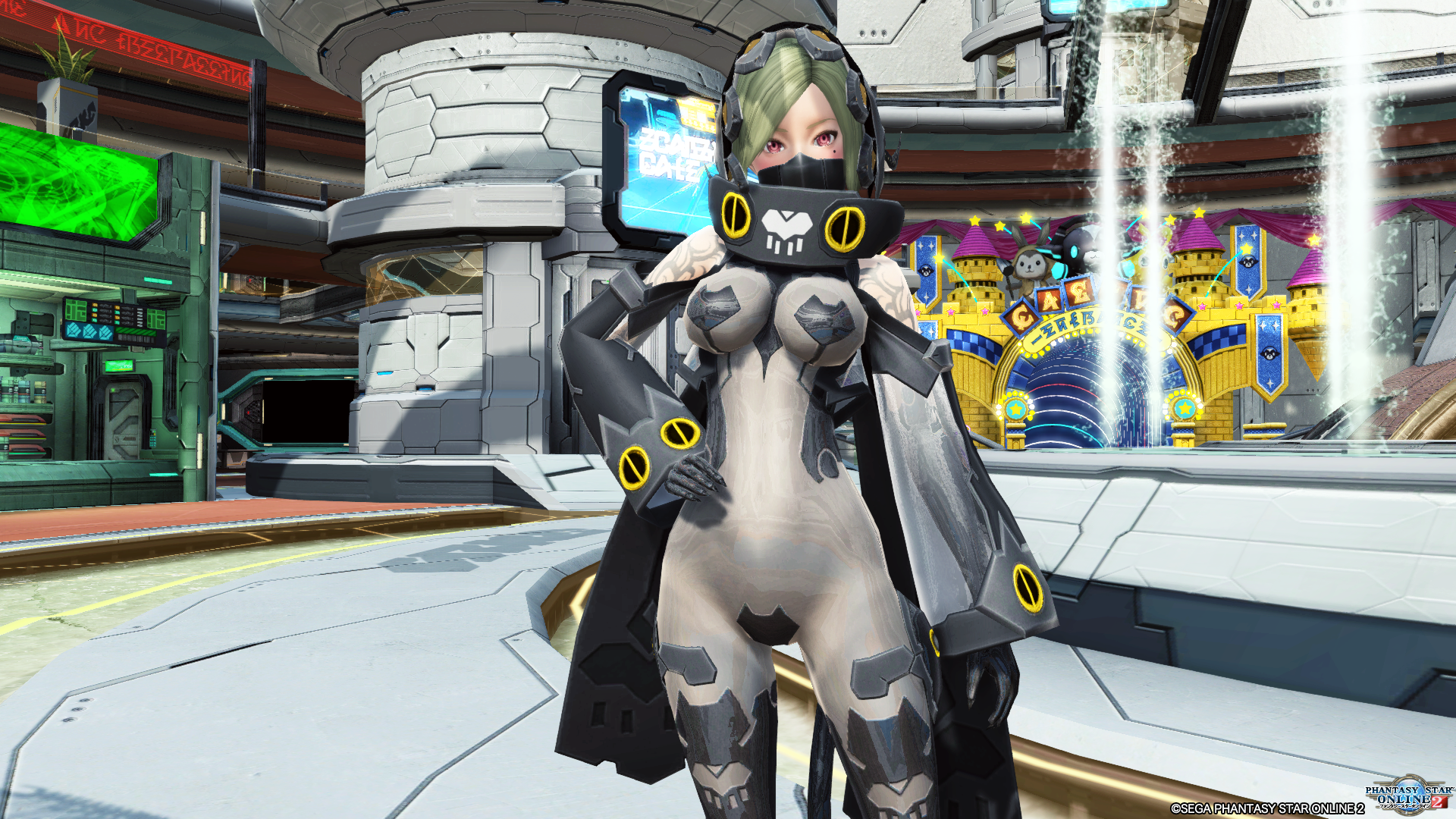 pso20190530034645.png