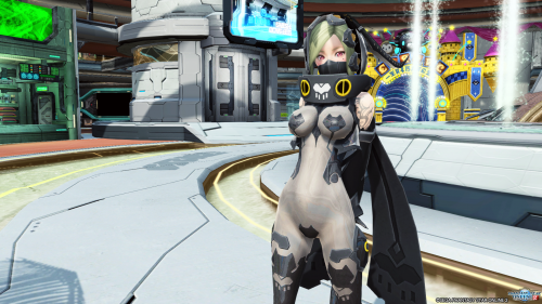 pso20190530034713.png