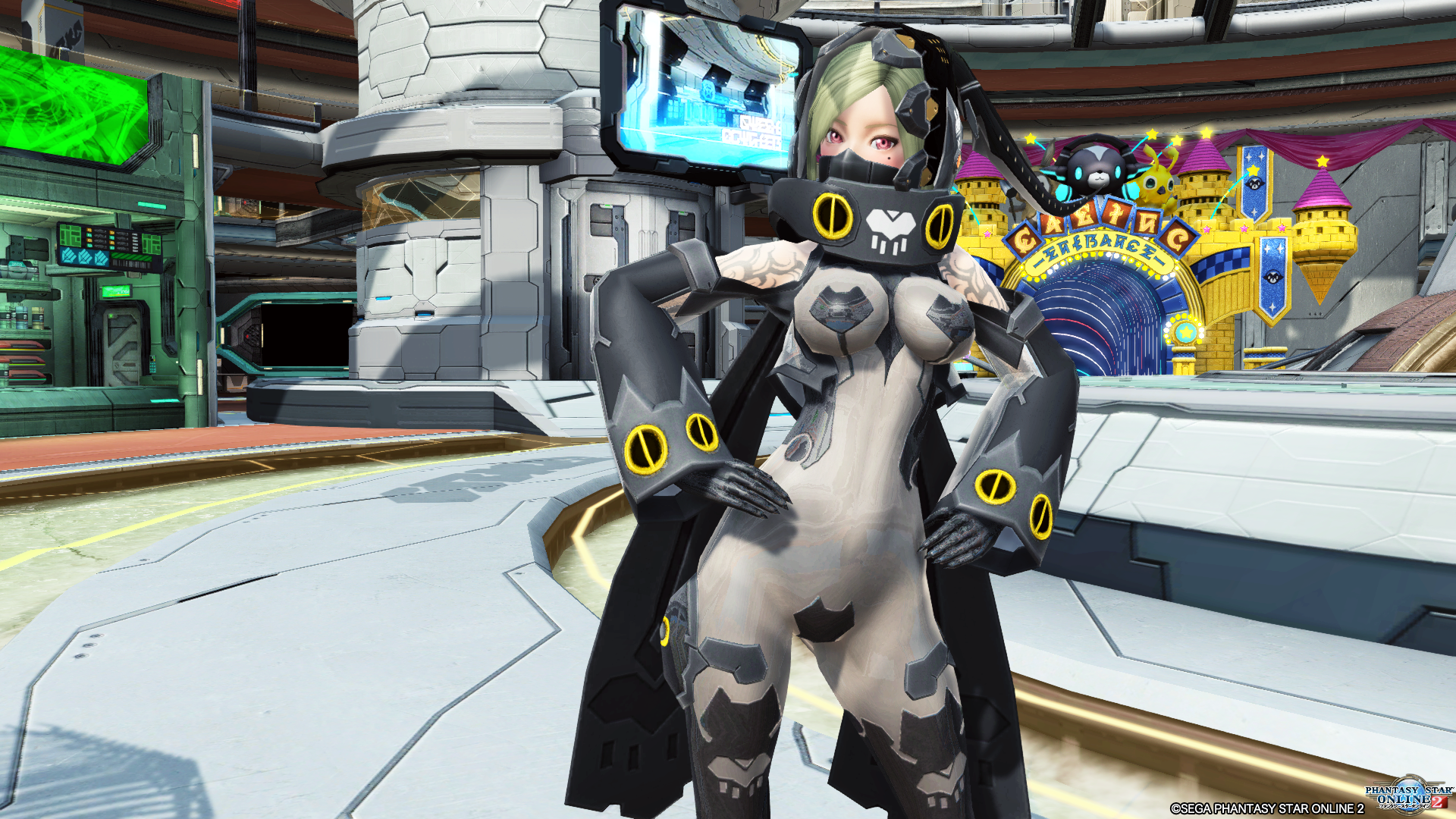 pso20190530034820.png