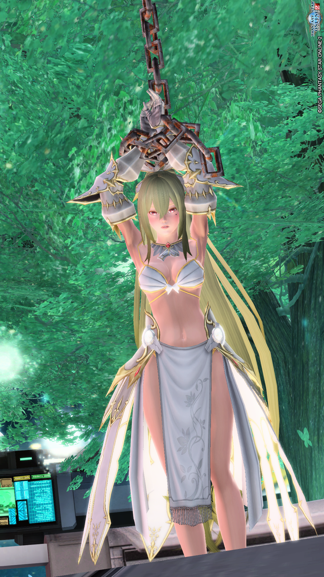 pso20190621013953.png
