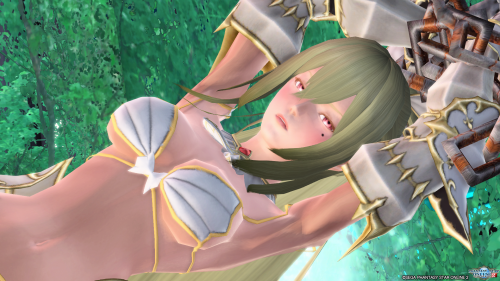 pso20190621015903.png