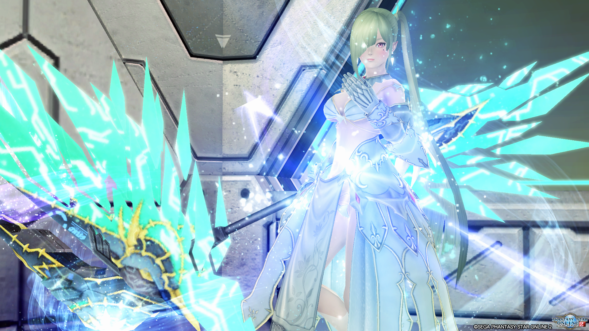 pso20190705004158.png