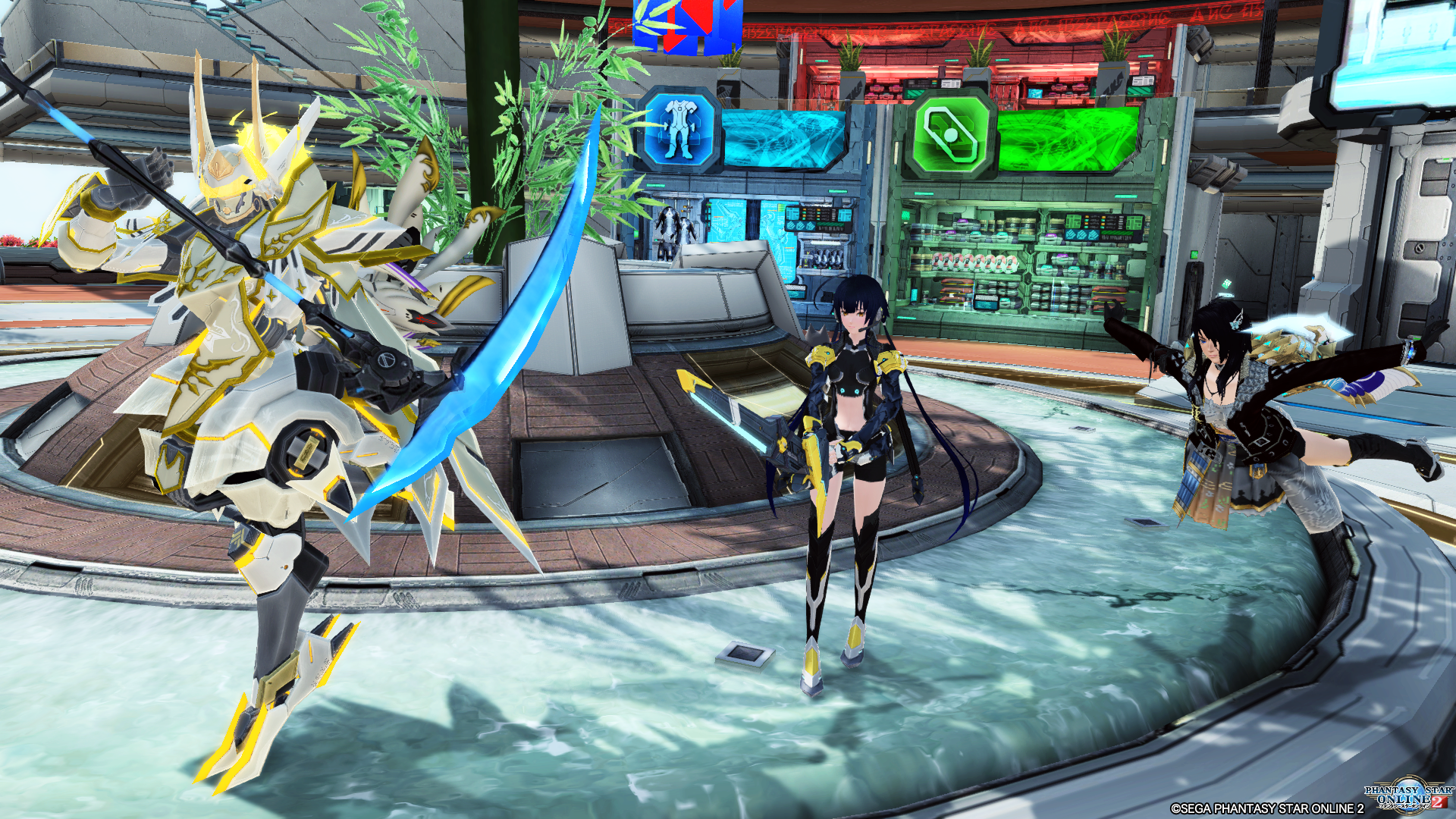 pso20190804235620.png