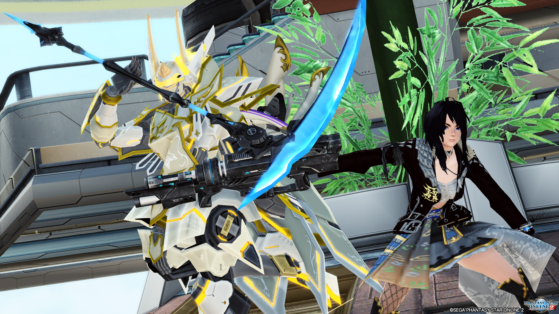 pso20190805000334.png