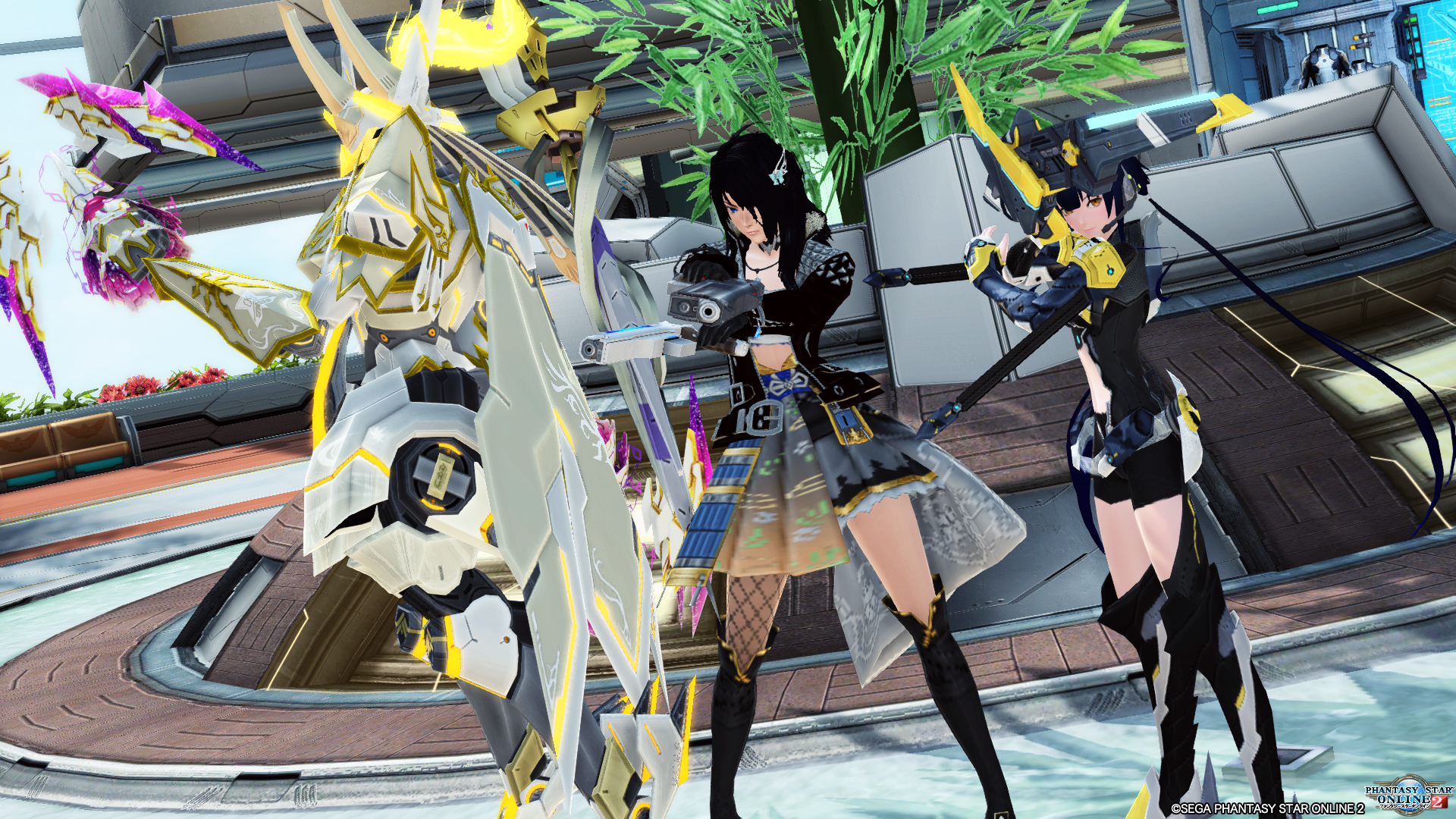 pso20190805002012.png