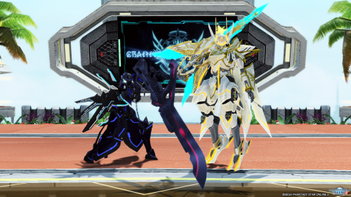 pso20190901223645.png