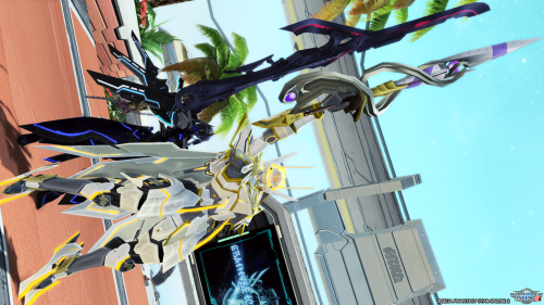 pso20190901224433.png