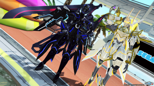 pso20190901230433.png