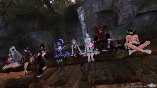 pso20191005213806.png