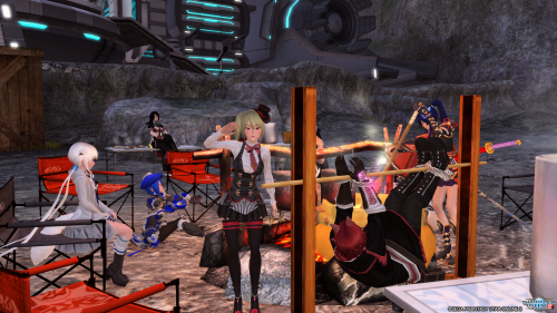 pso20191005214317.png