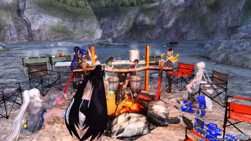 pso20191005214918.png