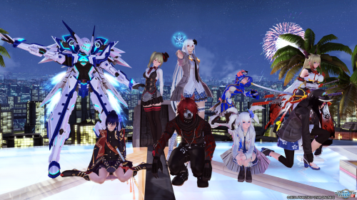 pso20191005220025.png